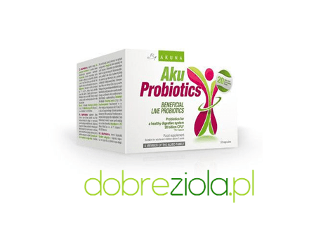 akuprobiotics_akuna_ziolaalveo.pl