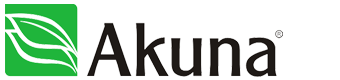 ALVEO i produkty AKUNY – alveoakuna.pl
